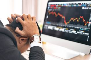 Stop Emotional Trading