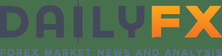Image result for dailyfx  logo