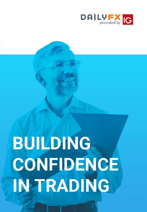 Build confidence in trade