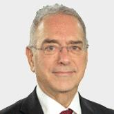 Martin Essex, MSTA
