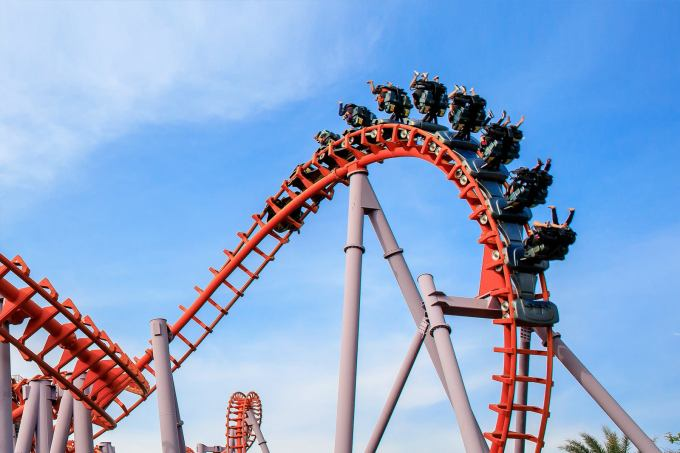 10 Best Theme Parks in Bangkok - Find Family Fun at Bangkok's ...