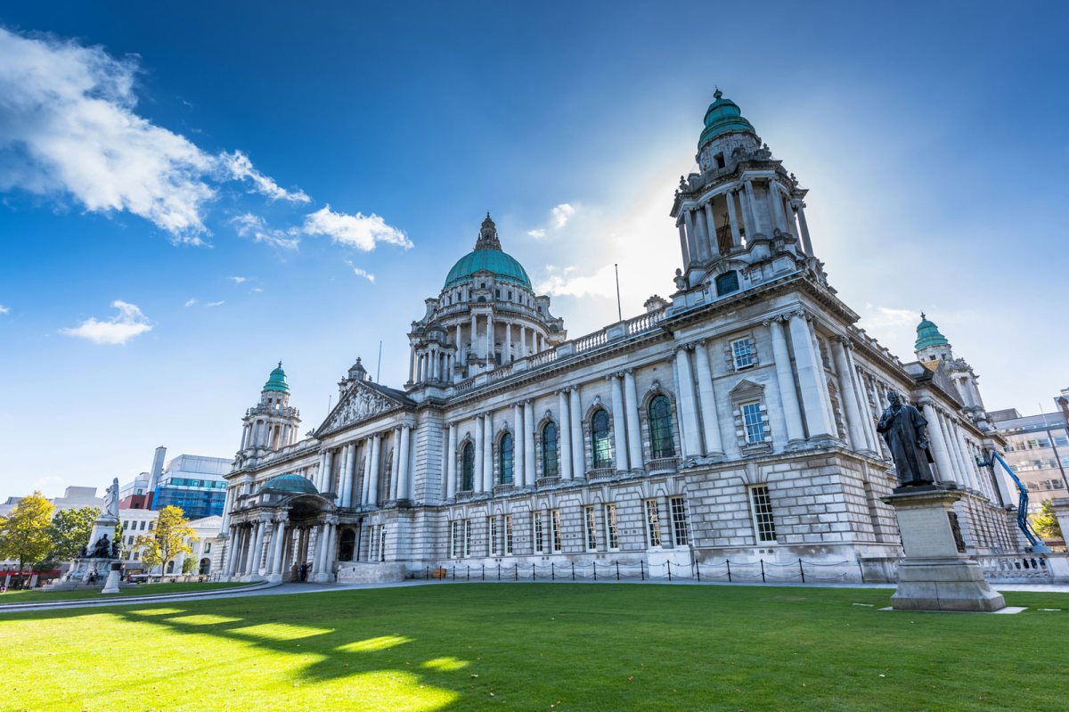 10 Best Things to Do in Belfast - What is Belfast Most Famous For? - Go  Guides