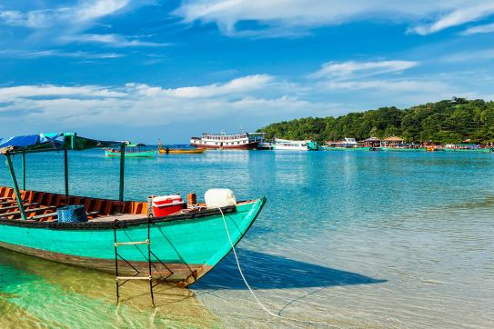 Image result for Sihanoukville – Cambodia
