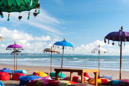 The Beach of Kuta - Everything You Need to Know About Kuta Beach - Go Guides