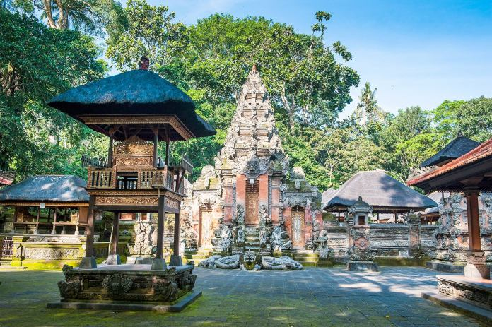 37 Best Things To Do In Ubud What Is Ubud Most Famous For Go Guides