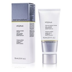 MD formulation Vit-A-Plus Clearing Complex Masque