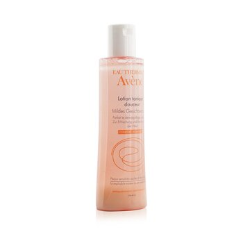 Avene 雅漾 - 溫和爽膚水 – 適合乾性至極乾性敏感肌膚 200ml/6.7oz - 潔膚 | 全球免運 | Strawberrynet HK 草莓網