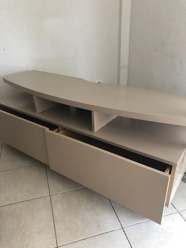 meuble tv gautier meubles et