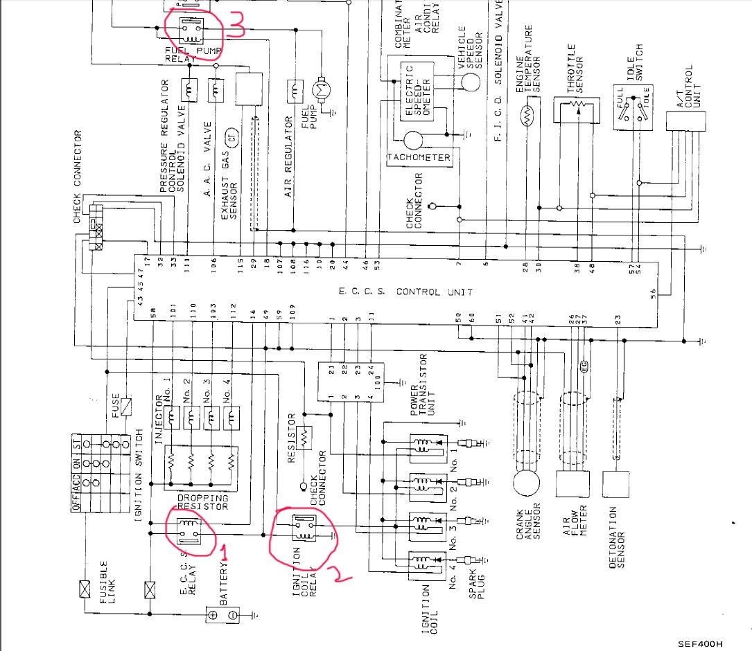 Famous Star Wiring Diagram Elaboration Rotax 717 Engine Diagram ...
