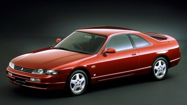 Nissan Skyline (R33). Отзывы владельцев с фото — DRIVE2.RU