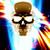 :icondark-beam: