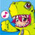 https://i1.wp.com/a.deviantart.net/avatars/j/o/jojo218.jpg