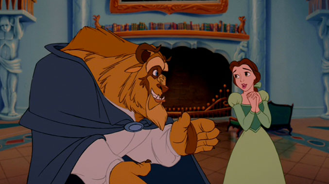 signs_princess_beauty-and-the-beast_belle_1