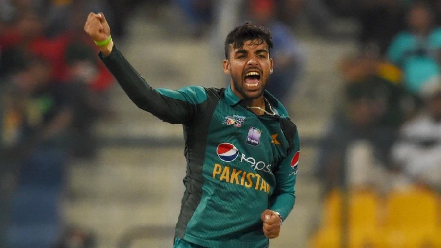 دورہ آسٹریلیا کا فاتحانہ آغاز، پاکستان نے کرکٹ آسٹریلیا الیون کو شکست دیدی