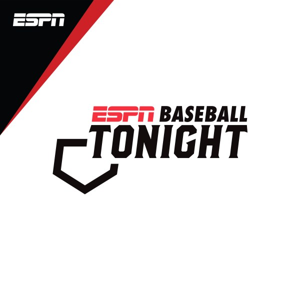 Baseball Tonight with Buster Olney   Listen via Stitcher ...