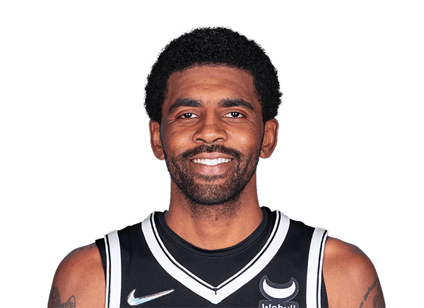 Kyrie Irving 2011 NBA Draft Profile ESPN