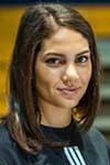 Gigi Garcia 2016 High School Girls Basketball Profile ESPN
