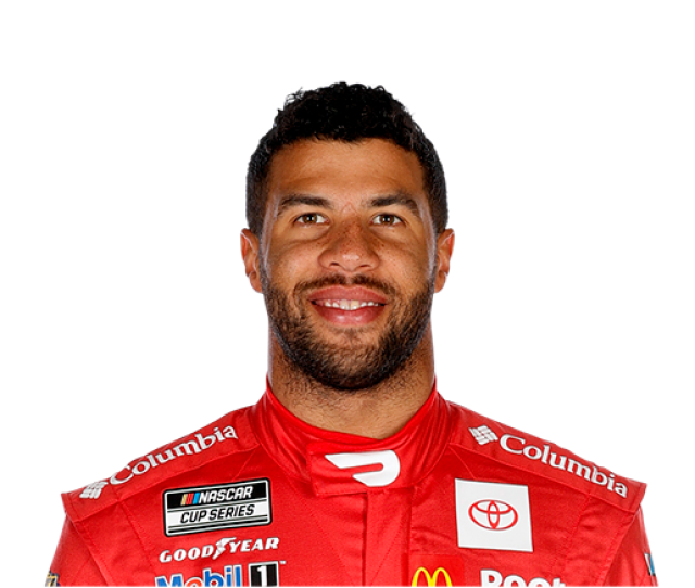 Bubba Wallace Stats Race Results Wins News Record Videos