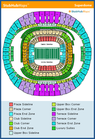 Katy Perry Concert Tickets Atlanta