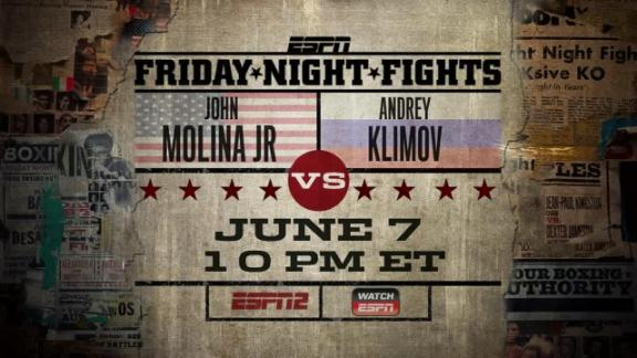 https://i1.wp.com/a.espncdn.com/media/motion/2013/0525/dm_130525_boxing_fnf_preview/dm_130525_boxing_fnf_preview.jpg?w=598