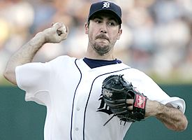 https://i1.wp.com/a.espncdn.com/photo/2007/0612/mlb_ap_verlander_275.jpg