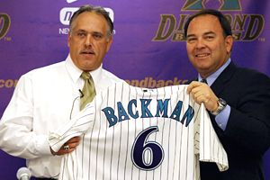 Image result for wally backman ejection