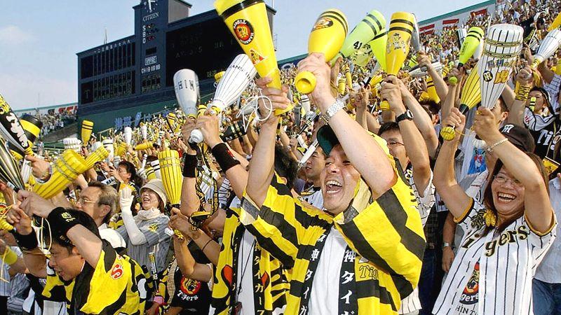 https://i1.wp.com/a.espncdn.com/photo/2008/0611/travel_koshien_stadium_7_800.jpg