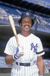 Baseball Players In The 1970s May Have Been Short On Stats