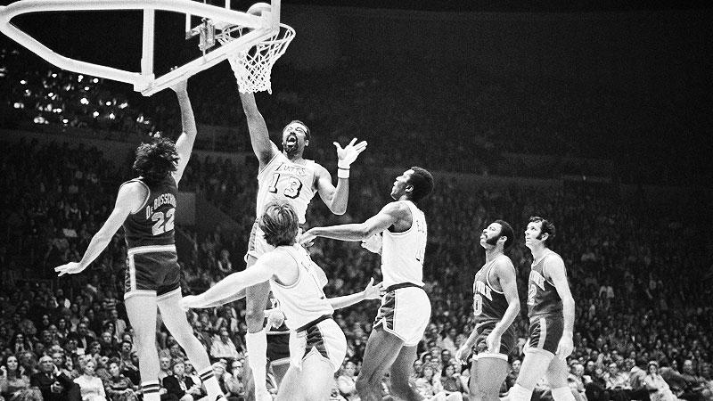 Knicks 1972 Championship Rings