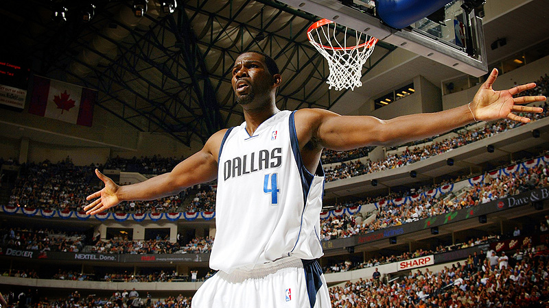 Image result for michael finley mavericks