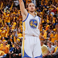 Best of the Best in 10: NBA Players Countdown