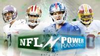 Power Rankings  130916 [203x114]