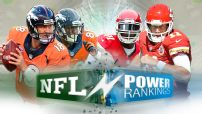 Rankings_Power_NFL 131015 - Index [203x114]