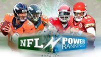 Rankings_Power_NFL 131015 - Index [203x114]