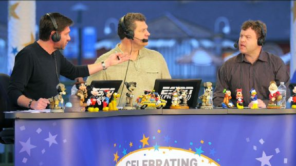 Image result for espn mike and mike caliendo