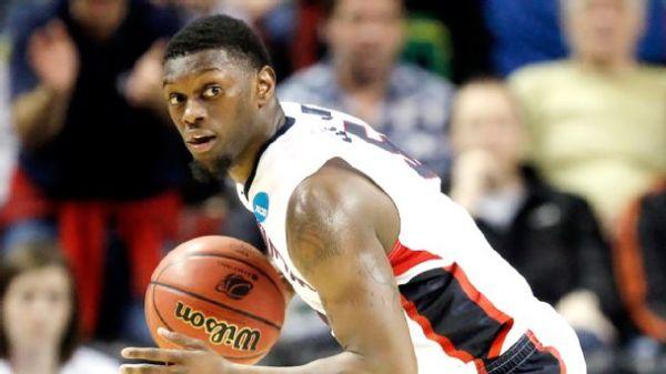 Ucla Bruins College Basketball Ucla News Scores Stats ...