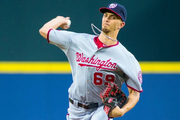 Image result for a j cole pitcher
