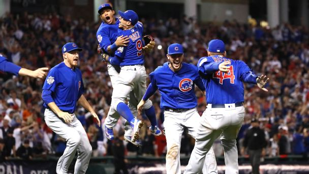 Image result for cubs win