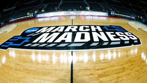 Image result for 2017 ncaa tournament