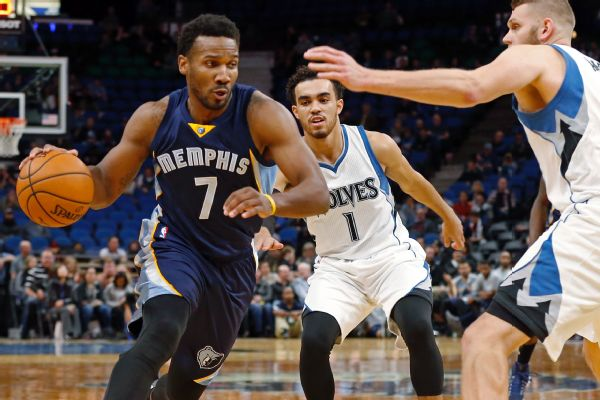 Image result for wayne selden grizzlies