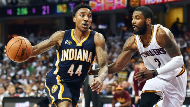Image result for jeff teague