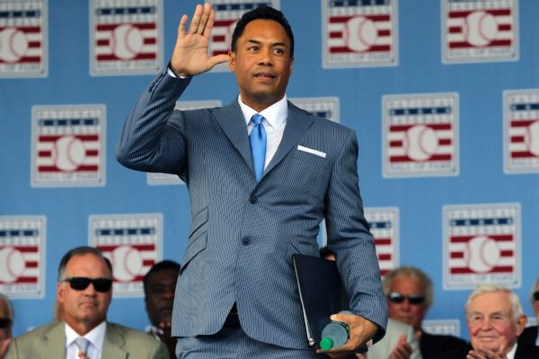 MLB bans Alomar after sexual misconduct inquiry