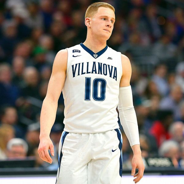 College basketball's Way-Too-Early Top 25 rankings for ...