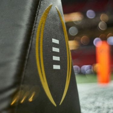 CFP committee considered up to 16-team playoff