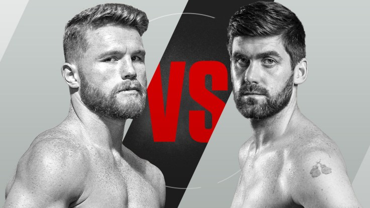 Image result for canelo rocky