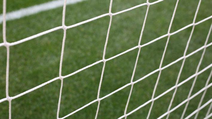 Amateur footballer in France banned for biting opponent