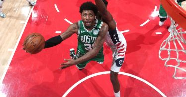 NBA experts' predictions for the play-in tournament and Round 1