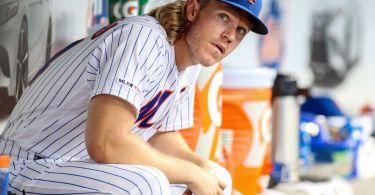 Mets shut down Syndergaard, 'pray' for '21 return