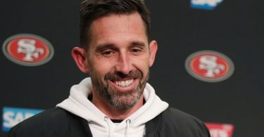 49ers like five QBs as fit with No. 3 overall pick