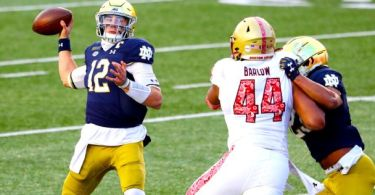 Follow Rounds 4-7 live: Pick-by-pick analysis of NFL draft